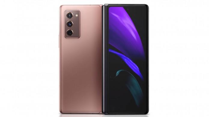 Samsung-Galaxy-Z-Fold-2-featured