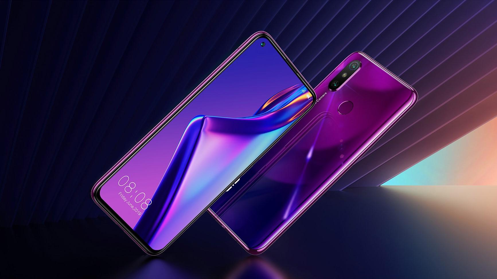Elephone U3H Price in Nepal