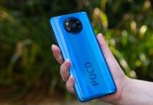 POCO-X3-NFC-Initial-Impressions
