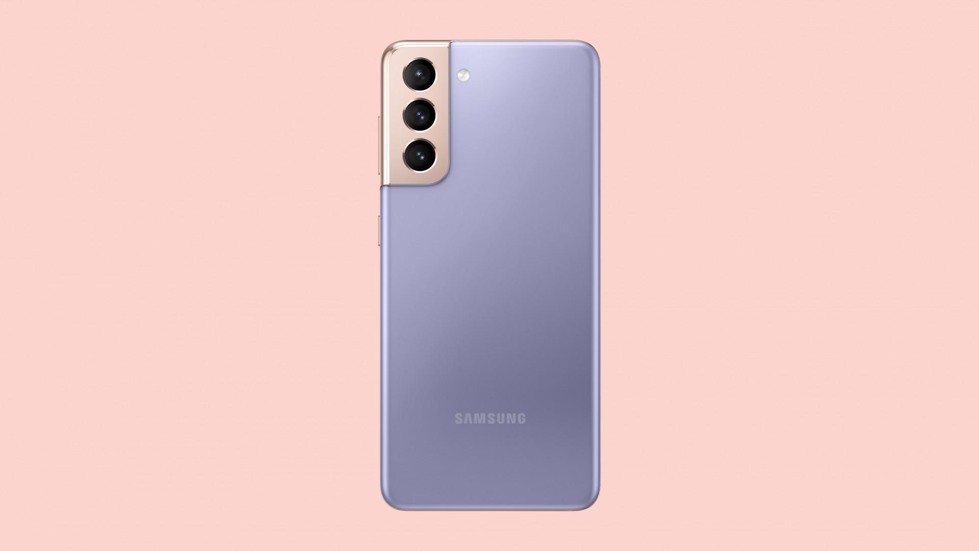 Samsung-Galaxy-S21-in-Nepal