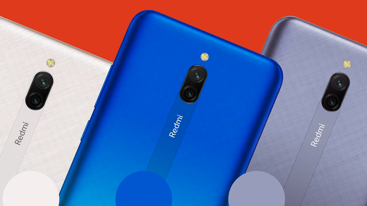 Xiaomi-Mobile-Price-in-Nepal