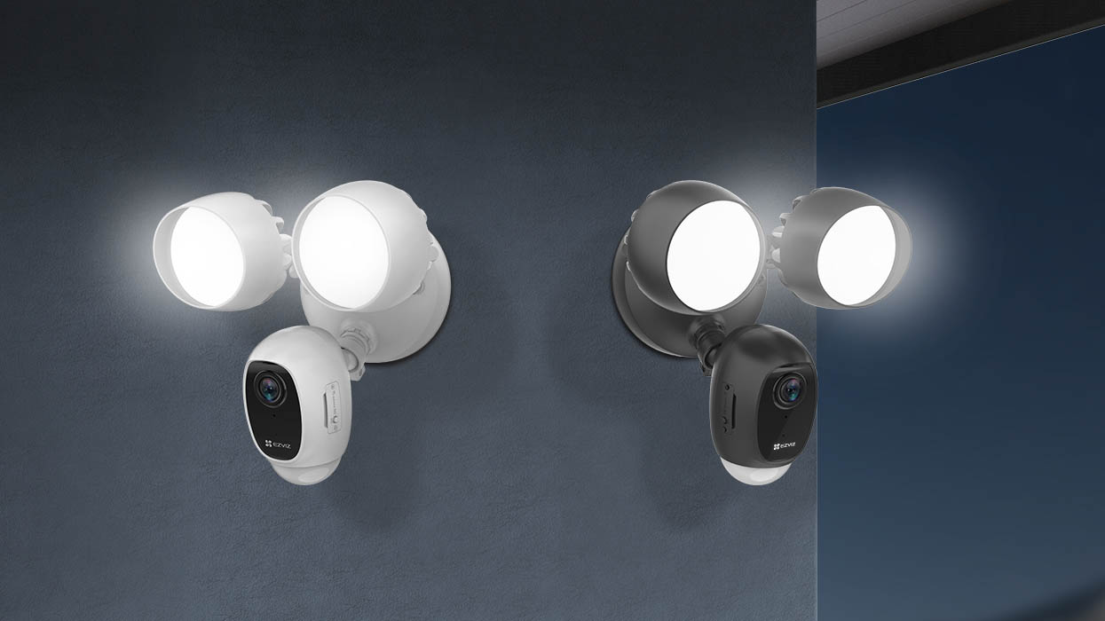 EZVIZ-LC1C-Security-Camera-Price-in-Nepal