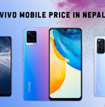 Vivo-Mobile-Price-in-Nepal