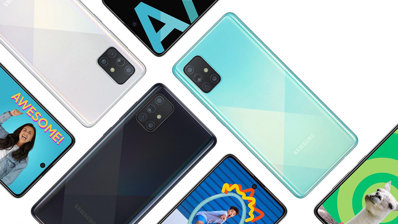 Samsung-Galaxy-A71-Price-in-Nepal