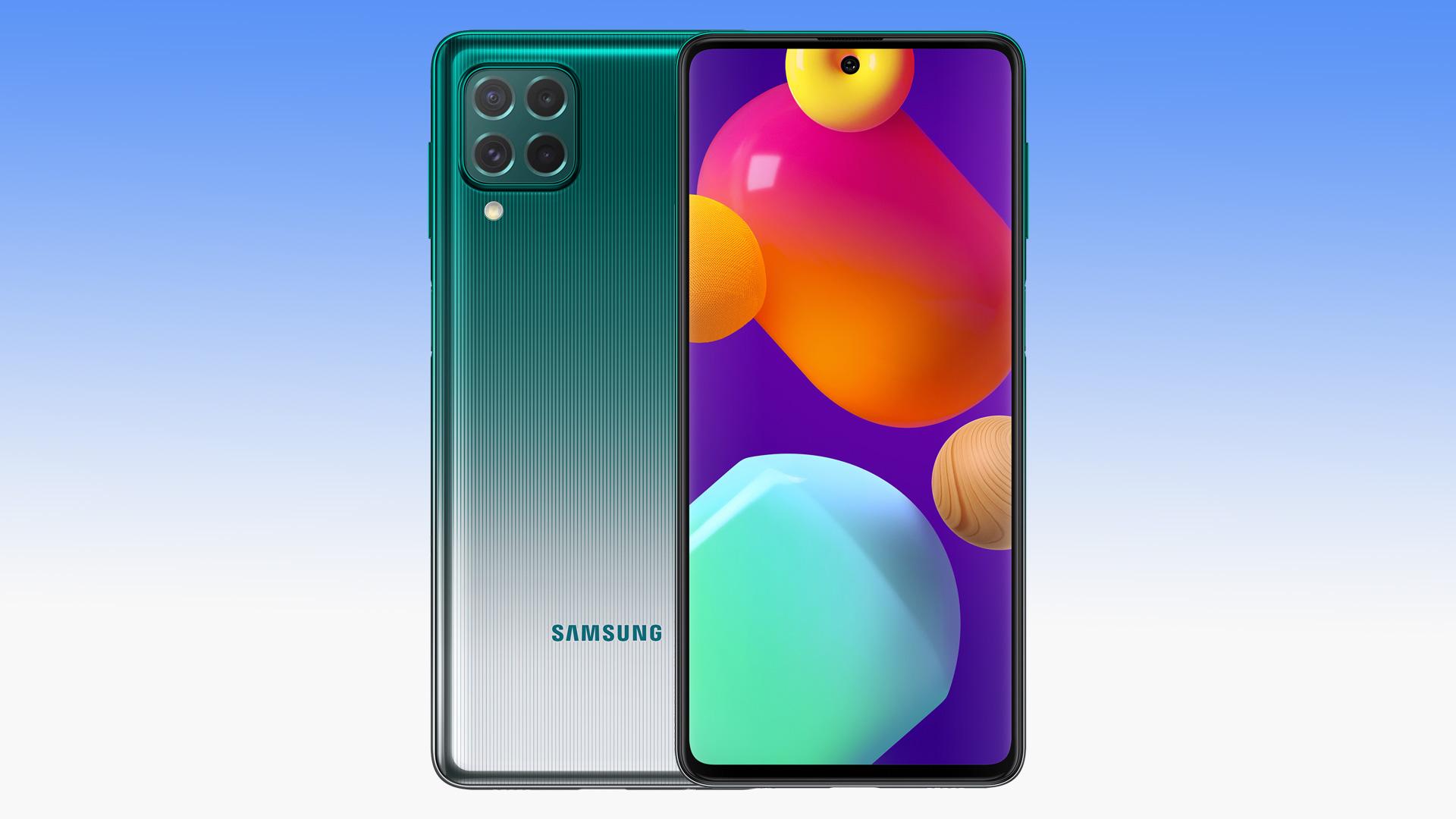 Samsung-Galaxy-M62-Price-in-Nepal