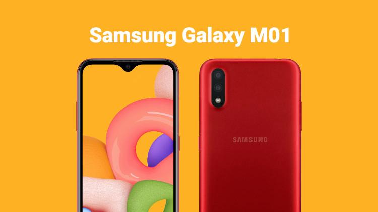 Samsung-Mobile-Price-in-Nepal